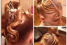 dancesport_hairstyle