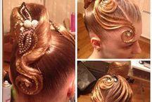 dancesport_hairstyle