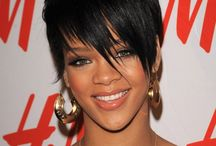 Short Black Hairstyles / Gallery of Short Black Hairstyles