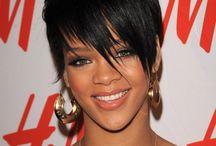 Short Black Hairstyles / Gallery of Short Black Hairstyles