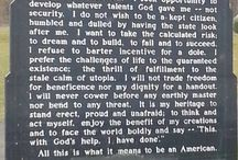 tshirt american creed