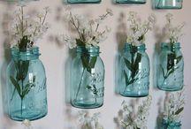 Jars Jars 'n More Jars
