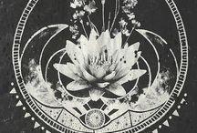 kwiatki XD