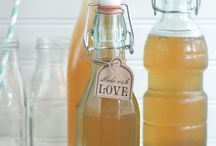 booch recipes | tips