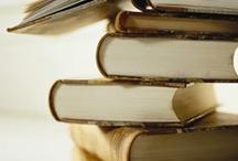 Writing & Book Review Blogs I Adore