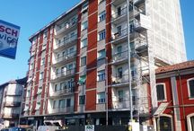 Appartamento Asti Cso Alessandria