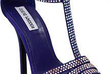I ❤ shoes!