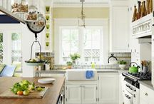 Home Styles / Creative home styles we love!