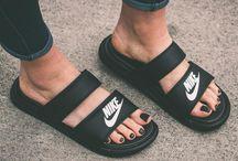 Nike etc