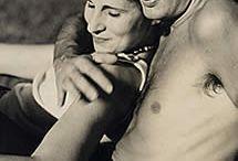 20th Dada and surrealism