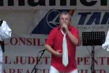 Sergiu Vitalian Vaida