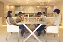 Terrace House ❤