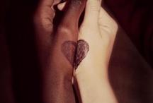Interracial♥♡