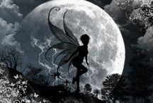 Fantasy / Immagini fantasy d'ispirazione