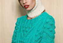 En abril se celebra #ItaúMoWeek10 / Este 2015 Itaú MoWeek se viste con sus mejores galas: el evento de moda y diseño más importante del país va por su décima edición al mostrar lo que se viene para el otoño-invierno 2015 los próximos 24. 25 y 26 de abril en el Centro Los Robles del LATU.