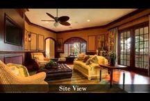 Bryan Susilo - -Provide Real Estate Services