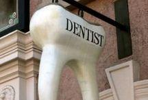 future dental office