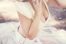 Alt Bridal / Miss Self Destructive. Alt Couture & Corsetry. Bridal designs.