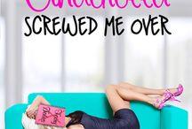 Cinderella Screwed Me Over / Pics for Cinderella Screwed Me Over