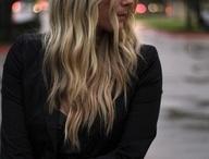 Boho blond2