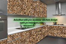 pvc kitchen cabinets chennai - balabharathi / Modular Furniture In Chennai, PVC Doors In Chennai, PVC Modular Kitchen In Chennai, PVC Kitchen Cabinet In Chennai, PVC Cabin In Chennai, Interior Designing Services In Chennai, Bedroom Interior Designing Services,