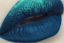 lips//