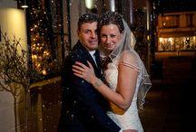 Sandbank Southend Wedding Photography / Wedding Photography by Rachael Pereira at The Sandbank Restaurant in Southend on Sea