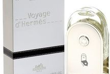 """Hermes Deals / Hermes is one of the leading company in the fashion industry. Iconics items are: """"Le Carre"""", the Kelly (created for Grace Kelly) and more recently the Birkin (created for Jane Birkin who needed more space in her Kelly)."""