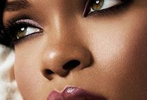 Lips / Lipsticks