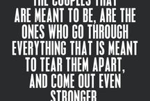 not when i knkw that giu the one who is tearing us apart  is not it ironic?