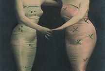 Vintage postcard / by JOJO