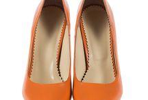 Pantofi dama din piele naturala stiletto - by www.iness.ro / Pantofi dama din piele naturala stiletto - by www.iness.ro  http://www.iness.ro/pantofi-stiletto/pantofi-dama-stiletto-pdis-005.html