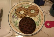 Burger-licious / Burger-licious recipes with Morningstar Farms #GotItFree