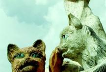 Kattenkabinet
