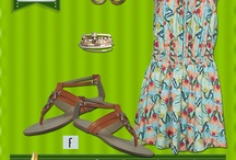 Looks / Lindos Looks da Femmium Female Fashion