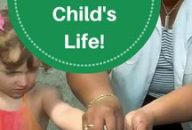 Kids Safety / Everything Kids Safety, by Kids Safety Network #kids #kidssafety #childsafetykit