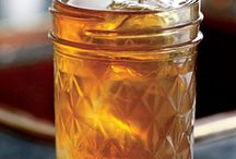 Drinks / Best alcoholic brews and recipes