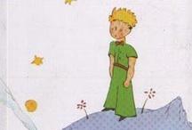 Piccolo principe