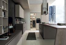 PediniLA Bathroom / Modern Bathroom Cabinet Design
