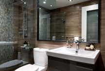 decoracion de baños y cocinas