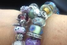 trollbeads / my bracelet