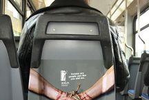 Interessante Marketing Kampagnen
