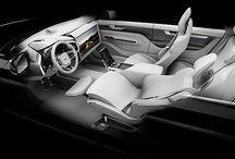 Volvo 's Concept 26