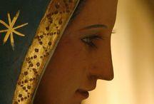 México Virgen de Guadalupe