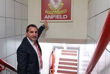 Liverpool fc #YNWA