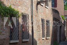 Ferrara - Adobe Stock