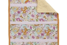 Modern Quilts & Patterns / Modern Quilts and quilt Patterns