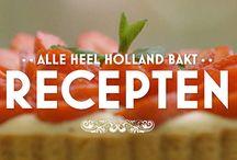 Heel holland Bakt.