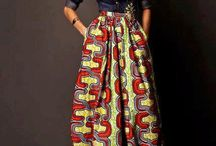 fashionable!!
