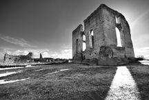 ROME  - ITALY -